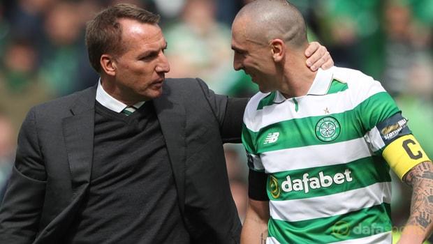 Celtic-Scott-Brown-injury