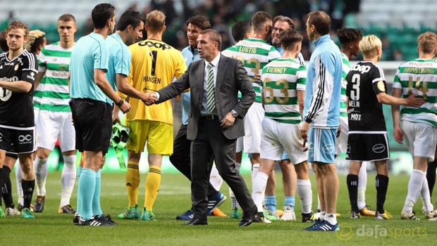 Celtic-boss-Brendan-Rodgers-Champions-League