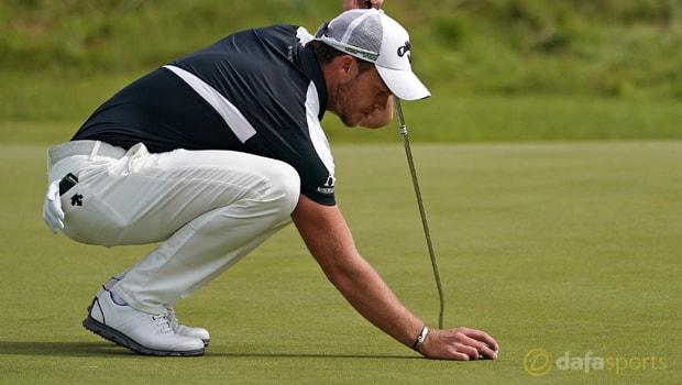 Danny-Willett-Golf-Open-Championship-2017