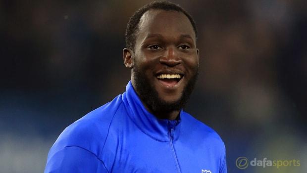 Everton-striker-Romelu-Lukaku-to-Man-United