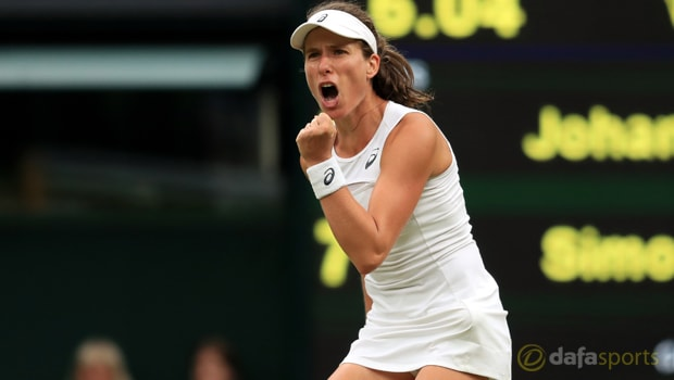 Johanna-Konta-Tennis-Wimbledon