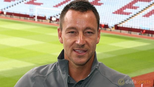 John-Terry-Aston-Villa