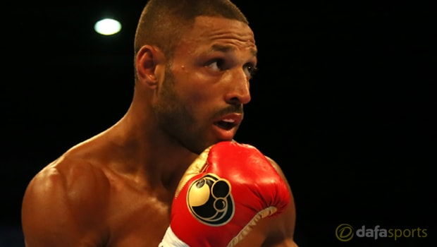 Kell-Brook-vs-Miguel-Cotto-Boxing