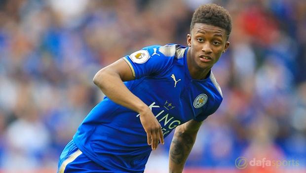 Leicester-City-Demarai-Gray