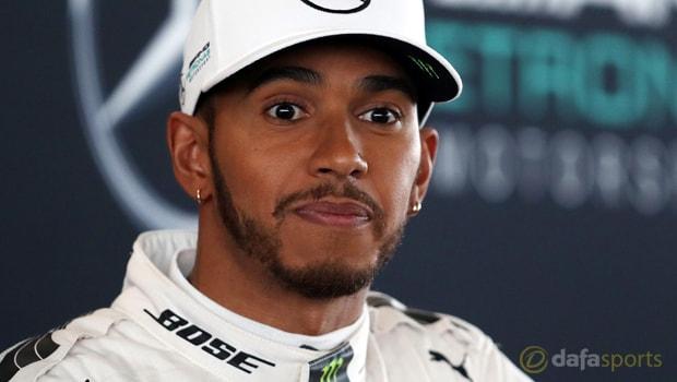 Lewis-Hamilton-Formula-1-Drivers-Championship