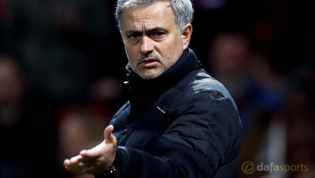 Manchester-United-boss-Jose-Mourinho