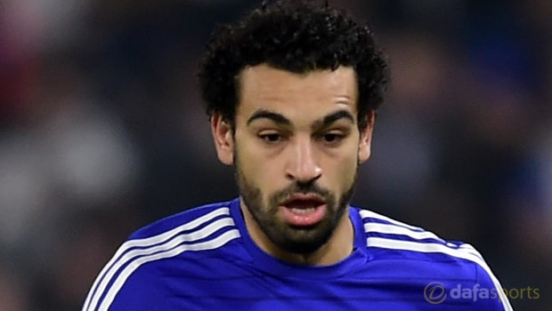 Mohamed-Salah-chelsea-to-Liverpool