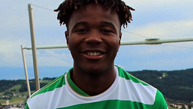 New-Celtic-signing-Kundai-Benyu