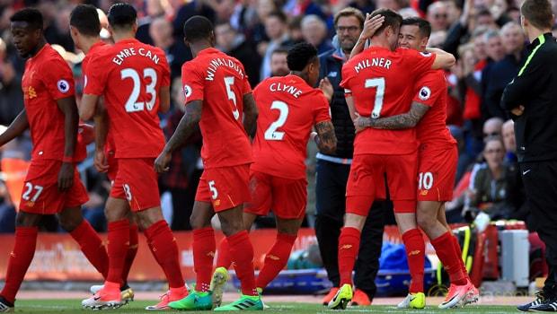 Philippe-Coutinho-Liverpool