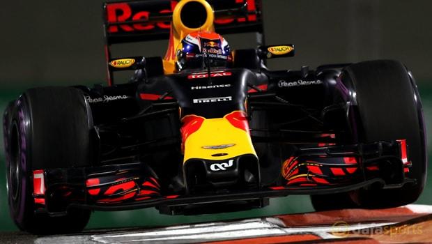 Red-Bull-Max-Verstappen-exit