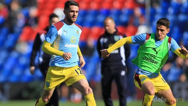 Robbie-Brady-Burnley