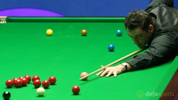 Ronnie-O-Sullivan-Snooker-Hong-Kong-Masters