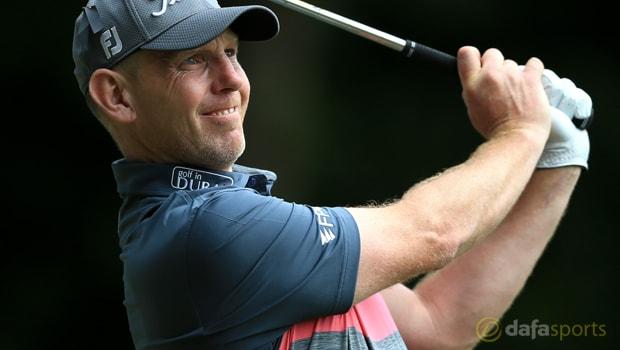 Stephen-Gallacher-Golf-Aberdeen-Asset-Management-Scottish-Open