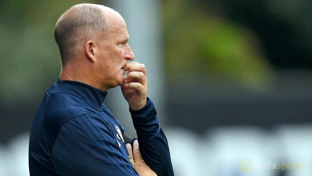Sunderland-boss-Simon-Grayson