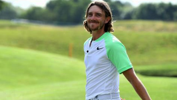 Tommy-Fleetwood-Open-Championship-Golf