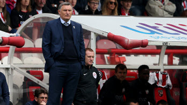 Tony-Mowbray-Blackburn-Rovers-backing-Samuel-to-shine