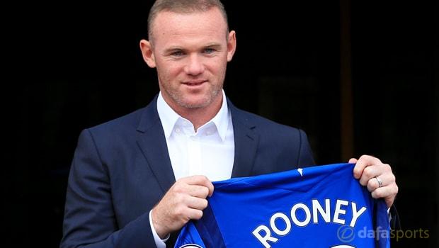 Wayne-Rooney-Everton