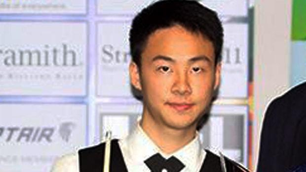 World-Games-2017-Xu-Si-Snooker