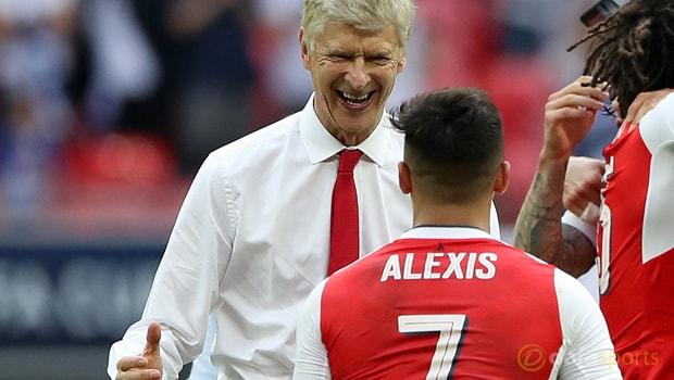 Alexis-Sanchez-and-Arsene-Wenger-Arsenal