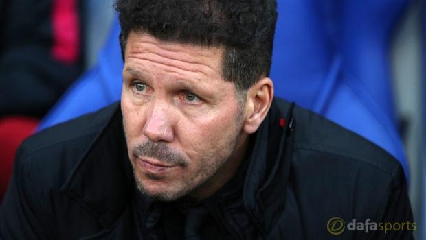 Atletico-Madrid-manager-Diego-Simeone