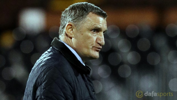 Blackburn-Rovers-coach-Tony-Mowbray