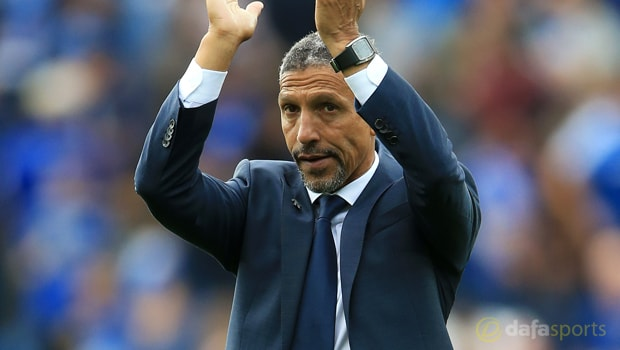 Brighton-manager-Chris-Hughton