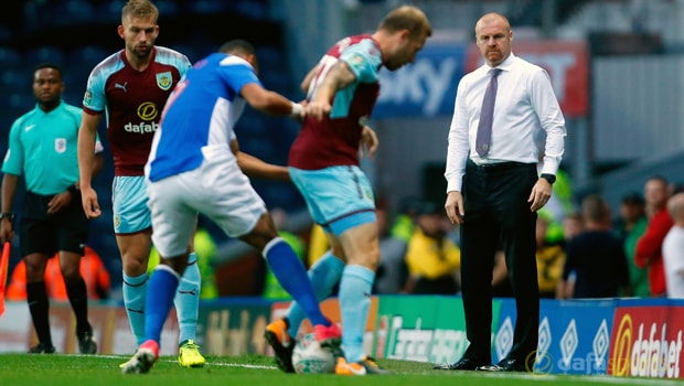 Burnley-boss-Sean-Dyche-Carabao-Cup