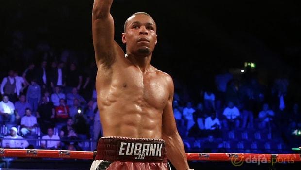 Chris-Eubank-Jnr-Boxing