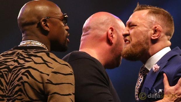 Conor-McGregor-vs-Floyd-Mayweather