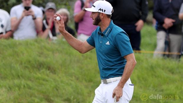 Dustin-Johnson-Golf-Northern-Trust-Open
