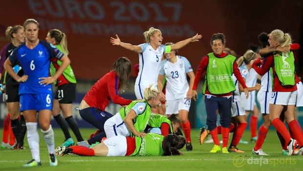 England-captain-Steph-Houghton-Womens-Euro-2017