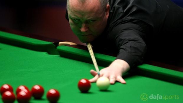 John-Higgins-Snooker-Indian-Open-Qualifiers