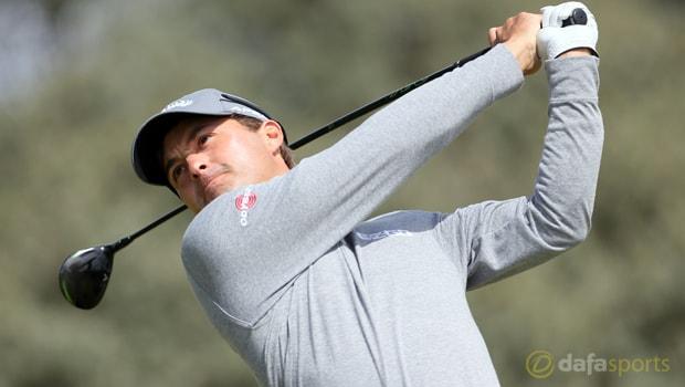 Kevin-Kisner-Golf-US-PGA-Championship