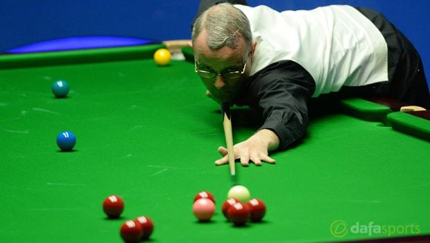 Martin-Gould-Snooker-Indian-Open
