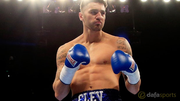 Nathan-Cleverly-Boxing
