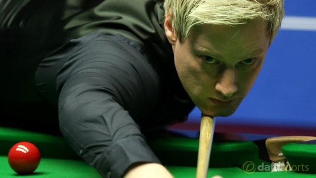 Neil-Robertson-Snooker-European-Masters