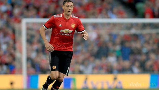 Nemanja-Matic-Manchester-United