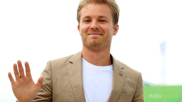 Nico-Rosberg-Formula-1