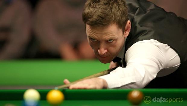Ricky-Walden-Snooker-European-Masters-2017