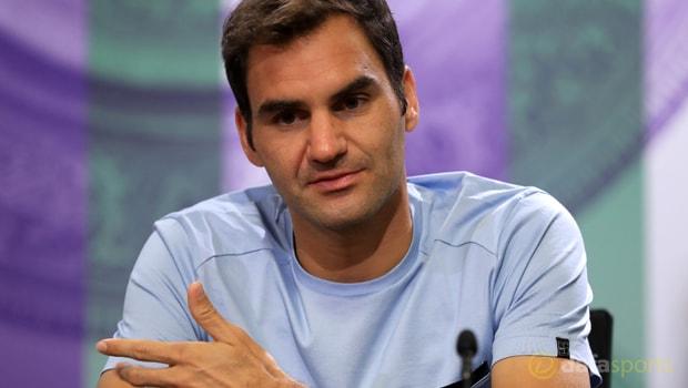 Roger-Federer-Rogers-Cup