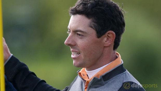 Rory-McIlroy-Golf-FedEx
