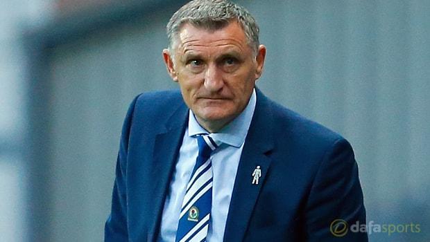 Tony-Mowbray-Blackburn-Rovers-Carabao-Cup