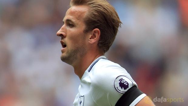 Tottenham-striker-Harry-Kane