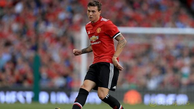 Victor-Lindelof-Manchester-United