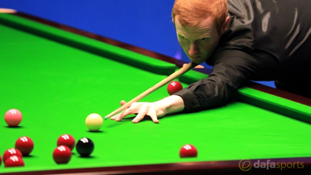 Anthony-McGill-Snooker
