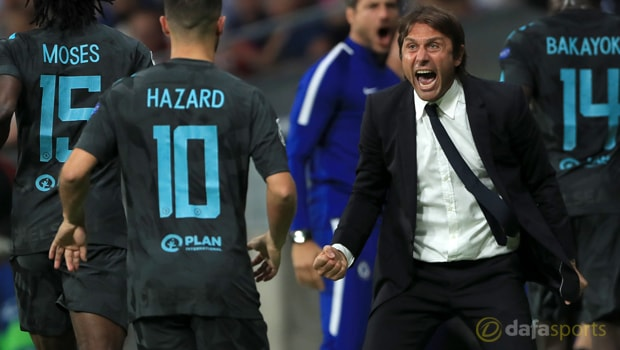 Antonio-Conte-Chelsea-Champions-League