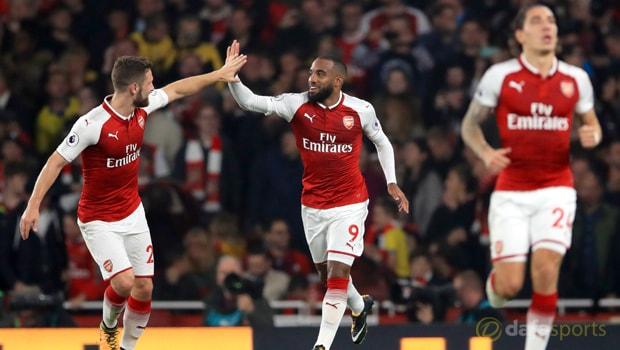 Arsenal-hitman-Alexandre-Lacazette