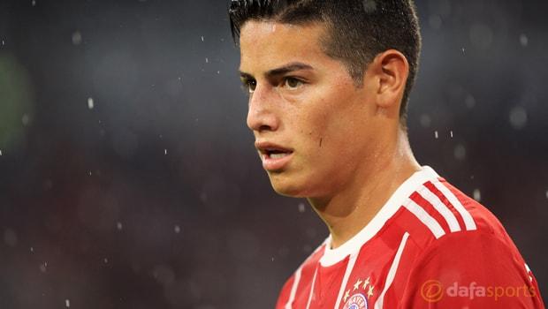 Bayern-Munich-James-Rodriguez