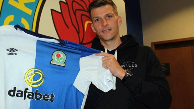 Blackburn-Rovers-new-boy-Paul-Downing