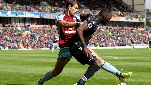 Burnley-defender-James-Tarkowski
